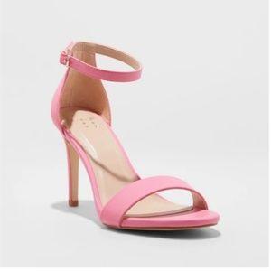 A New Day Myla Stiletto Pump Heels